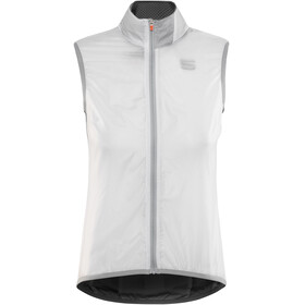 Sportful Hot Pack Easylight Sykkelvester Dame Hvit